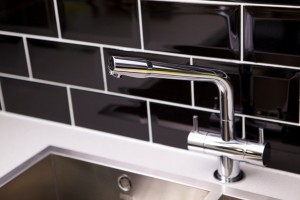 edmark kitchen tap ceramic tiles