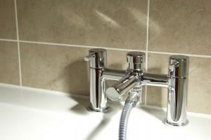 edmark bath tiling