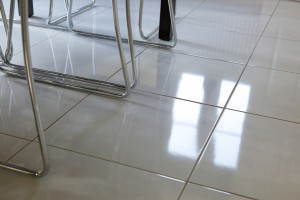 edmark kitchen floor ceramic tiles