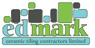 EdMark Tiling