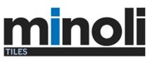 Minoli-logo